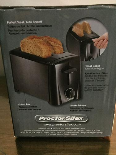 tostador de pan $590.00 envio gartis