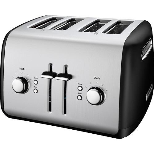 tostador electrico mod1131