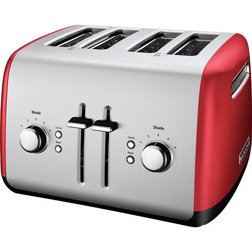 tostador electrico mod1132