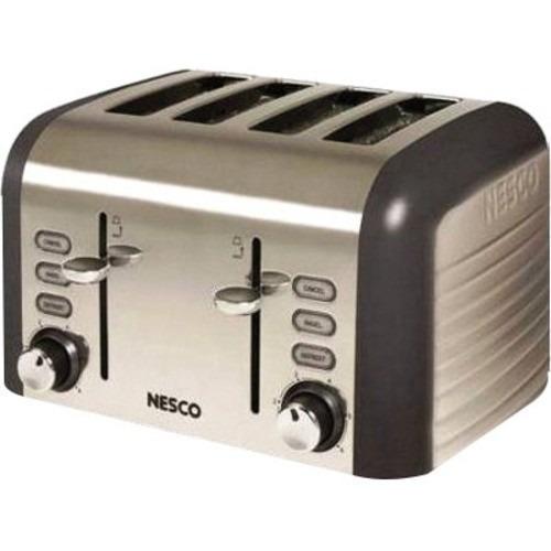 tostador electrico mod1168