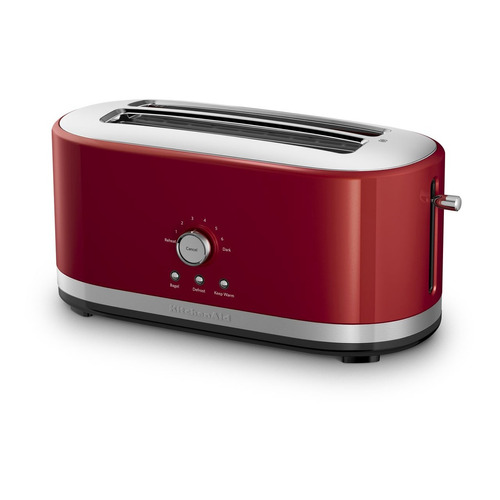 tostador kitchenaid apollo 4 panes