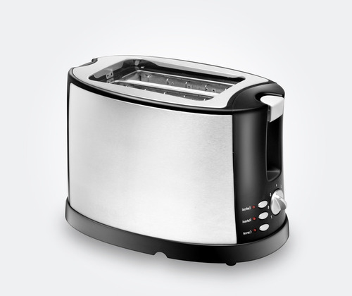tostadora eléctrica acero inoxid atma to8022sse envío gratis