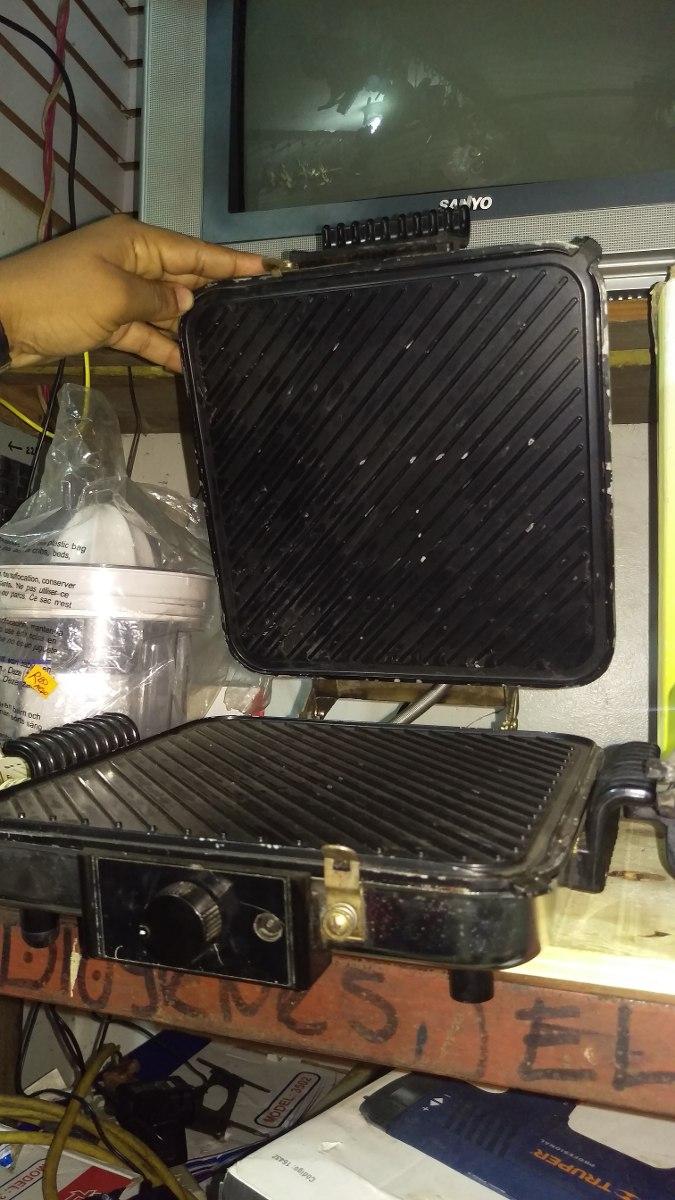 Tostadoras Electricas Y De Gas 2 En Mercado Libre