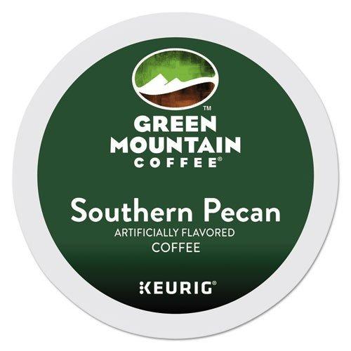 tostadores café verde  montañ sur 6772 café pacana k-taz