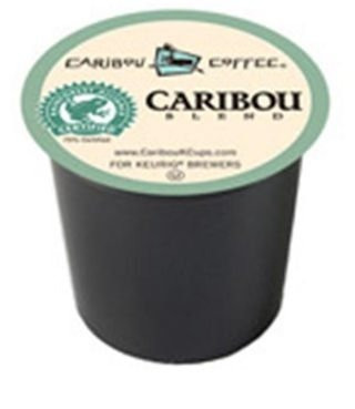 tostadores de café green mountain copa