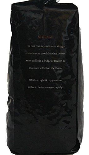 tostadores de café lavanta 457 mezcla de potencia de caba