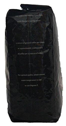 tostadores de café lavanta 457 mezcla de potencia de caball