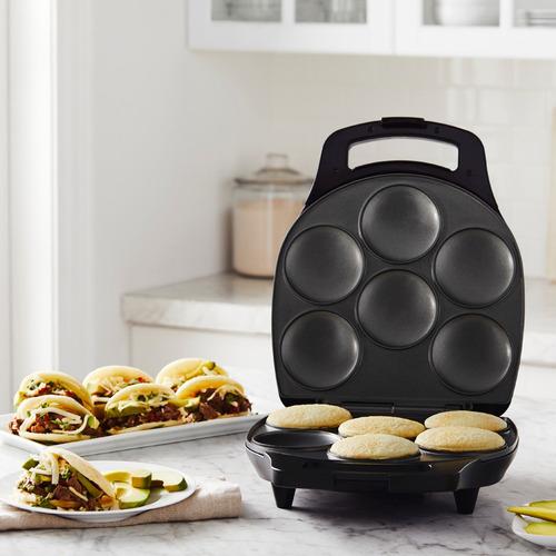 tosty arepa oster® ckstam0513