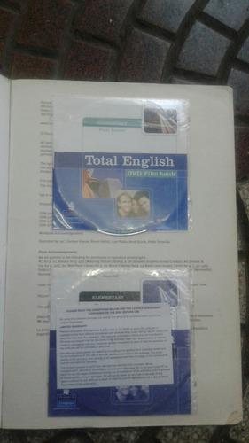 total english elementari