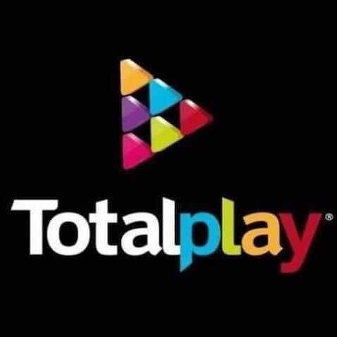 total play internet más rápido instalación inmediata
