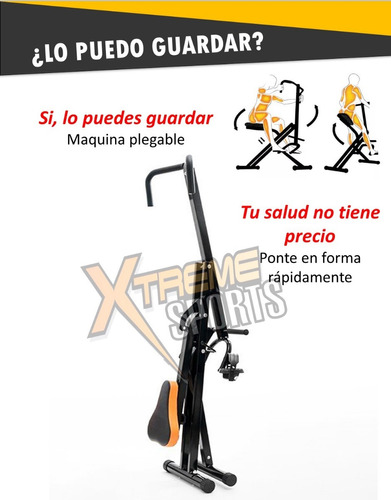total power crunch pro2020+ 12nvls resistencia+ regalo