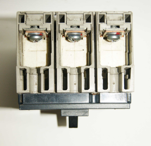 totalizador 100 amp trifasico  ns100n  tm 63d. cod. 00091