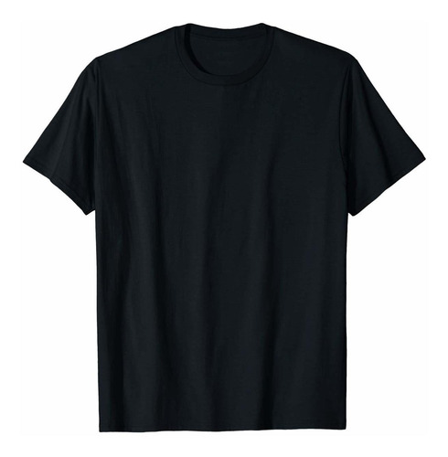 totally tubular dude 80s retro camiseta