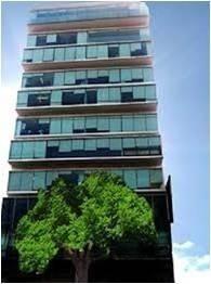 totalmente acondicionado, piso 1 al 10 con 350 m2 yucatan2