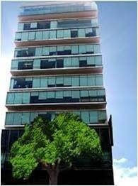totalmente acondicionado, piso 1 al 11 con 350 m2 yucatan