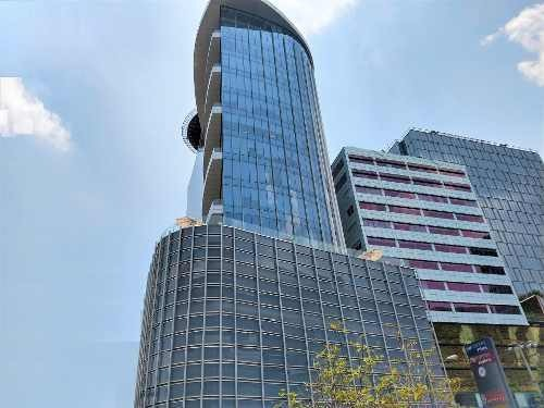 totalmente acondicionado, piso 1 con 735 m2 blu