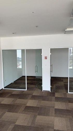 totalmente acondicionado, piso 2 con 410 m2 agraz50