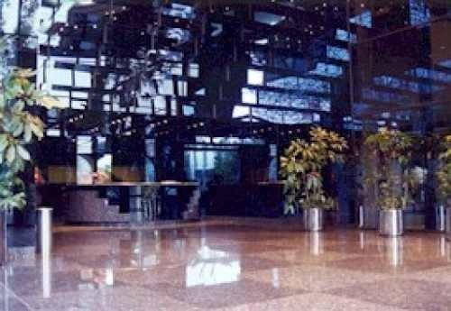 totalmente acondicionado, piso 2 con 620 m2, tzafi