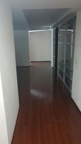 totalmente acondicionado,  piso 3 con 246 m2, citadel2
