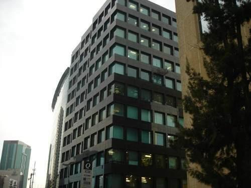 totalmente acondicionado, piso 6 con 441 m2 m2 quadro