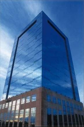 totalmente acondicionado, piso 7 con 470 m2 urbano