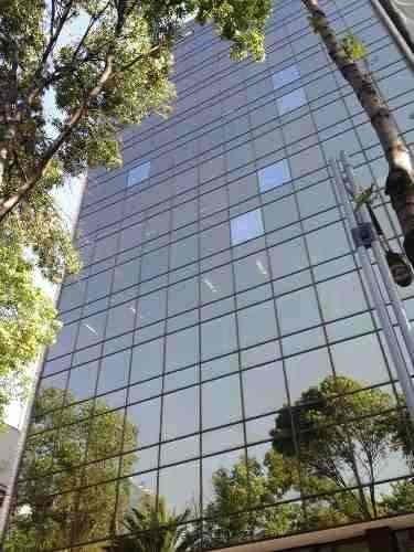 totalmente acondicionado, piso 7  con 750 m2, moncayo