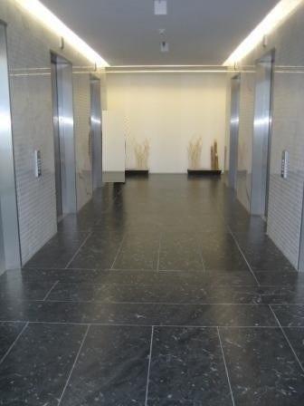 totalmente acondicionado, piso 8 con 472 m2 samara