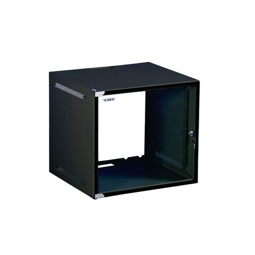 toten gabinete de pared 4ru (ancho 0.52 x prof 0.45)