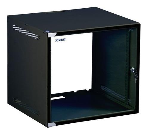 toten gabinete de pared  9ru (ancho 0.52 x  prof 0.45)