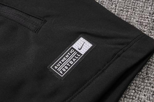 tottenham hotspur buzo de entrenamiento casaca + pantalón