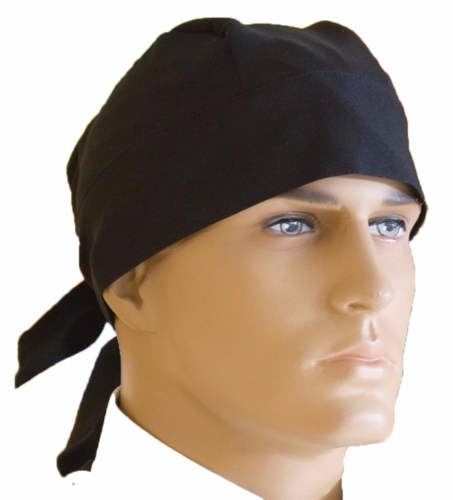 touca cirurgica masculina bandana medico veterinario bordado. Carregando  zoom. 93c99b60652