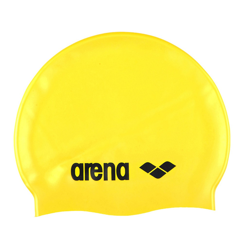 touca classic silicone arena. Carregando zoom. 36b4ce2e79c