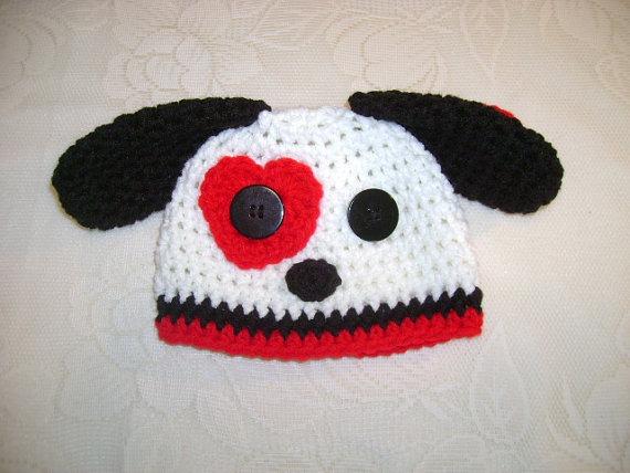Touca Croche De Animais Bichinhos - Newborn Fotografia Bebes - R  29 ... 9eba503922a