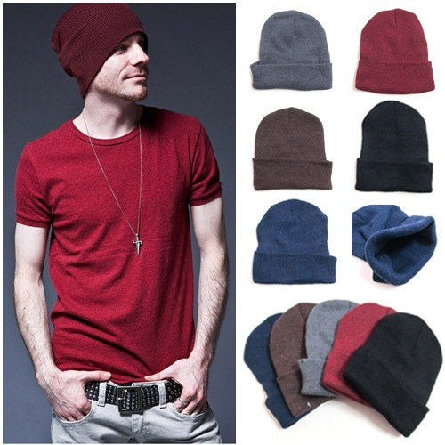 touca gorro beanie: beanie hat (unissex)