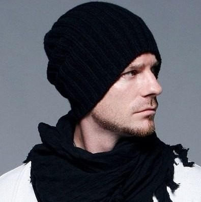 touca gorro beanie: style ball cap