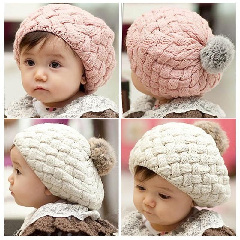 8185edecd7848 touca gorro boina tricô croche bebê infantil menina menino. Carregando zoom.