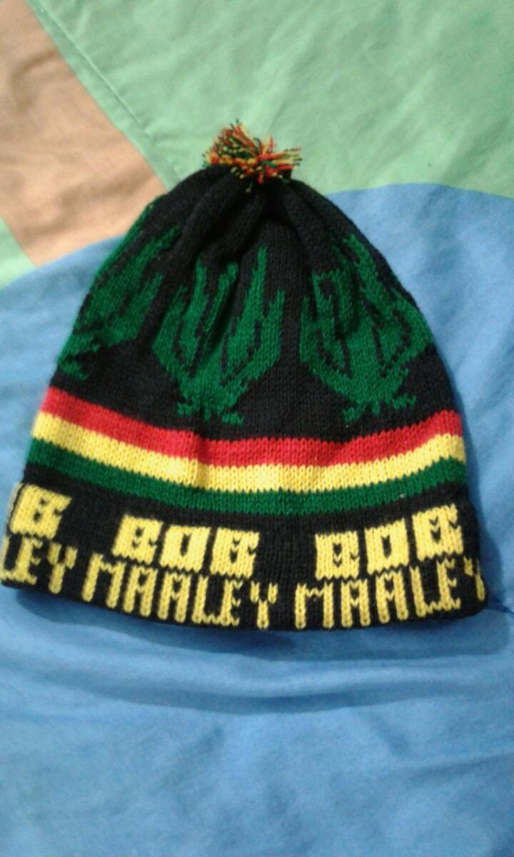 b72d5e6314b50 touca lã reggae gorro jamaica bob marley cachecol chale luva. Carregando  zoom.