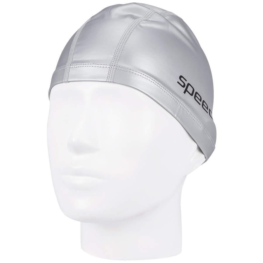 touca natação confort cap speedo 528809. Carregando zoom. 9cc6d09e122