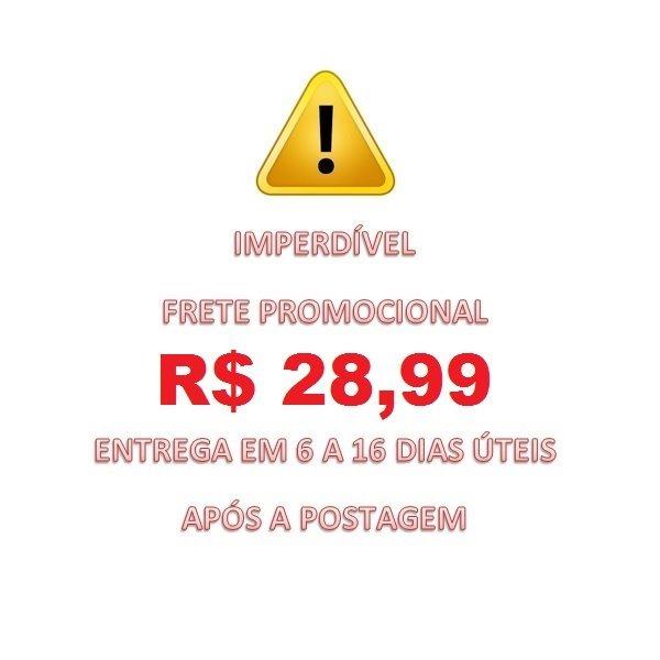 Touca Natação Infantil Piscina Bíquini Maiô Bóia Óculos Uv - R  19 ... aaf700252b
