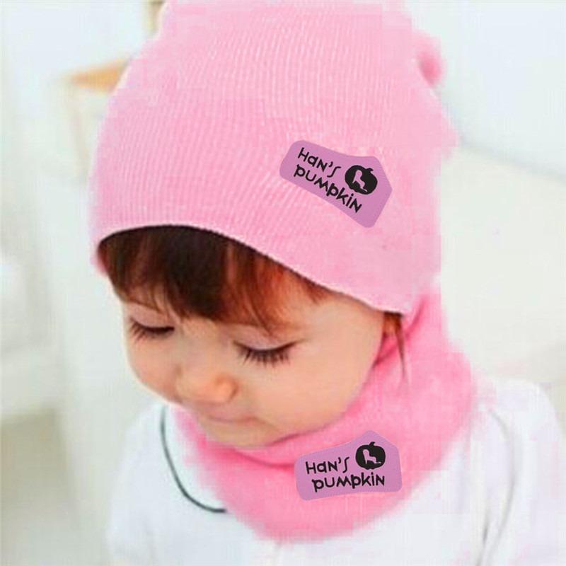 3af0c15302c87 touca para bebê gorro infantil inverno meninos e meninas. Carregando zoom.