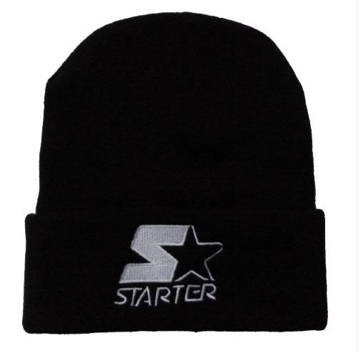 Touca Skate - Starter - Produto Novo Em Estoque - Swag - R  49 6f47638f87d