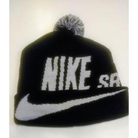 573368706b709 Touca Nike Sb Preto Unisex