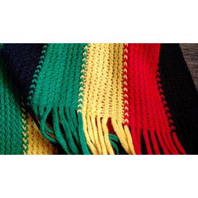 9a1ecddabbc7f Bandeira Jamaica Reggae Toucas Masculino - Acessórios da Moda no ...