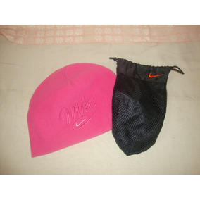 3eabab61183c6 Gorro Nike Original Toucas - Acessórios da Moda no Mercado Livre Brasil