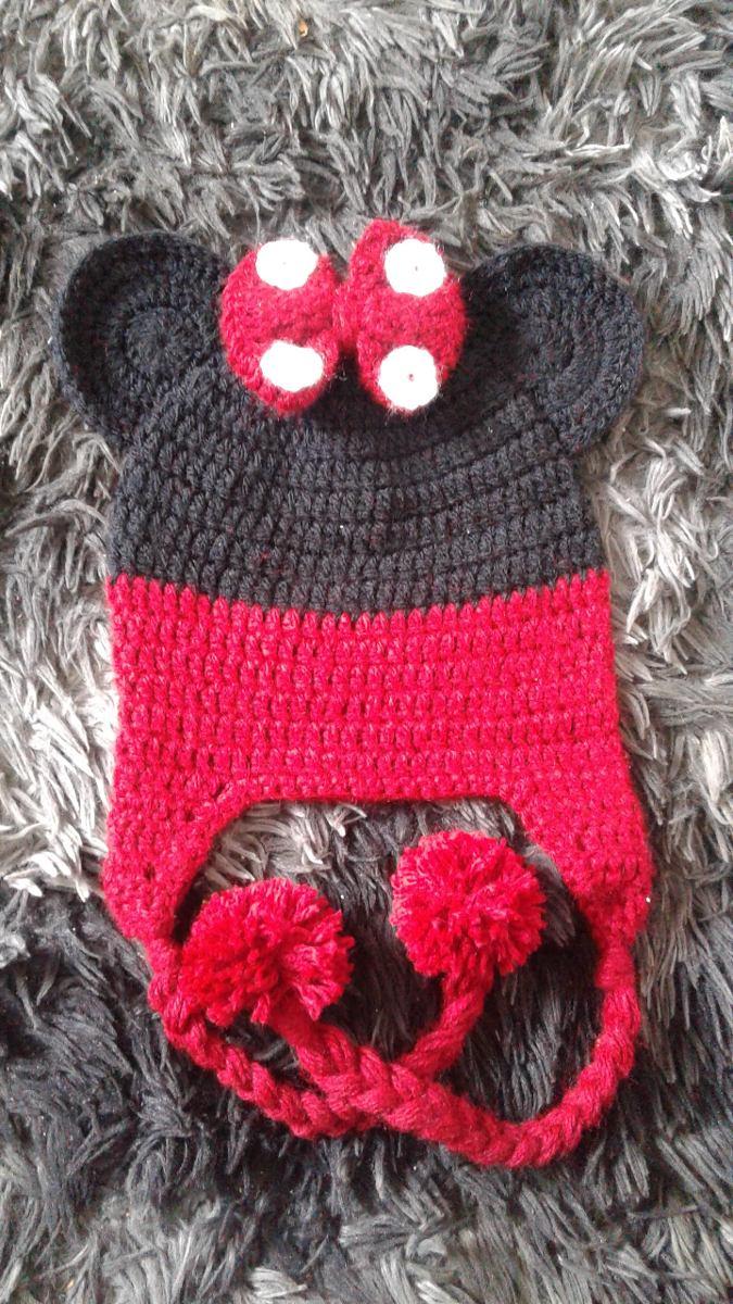 toucas gorros de croche infantil personagens. Carregando zoom. 6ffb6adf392