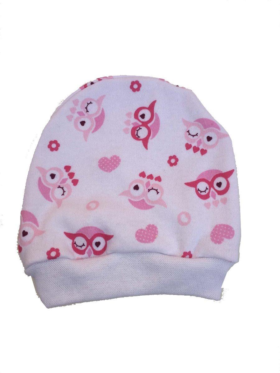 toucas tocas para bebe recém nascido kit c  5 unidades. Carregando zoom. 74e7468ae1a