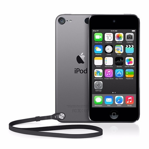 touch 64gb ipod