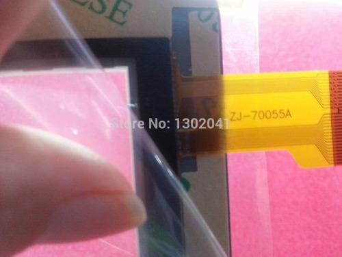 touch 7 pulgadas hishimo flex zj-70055a