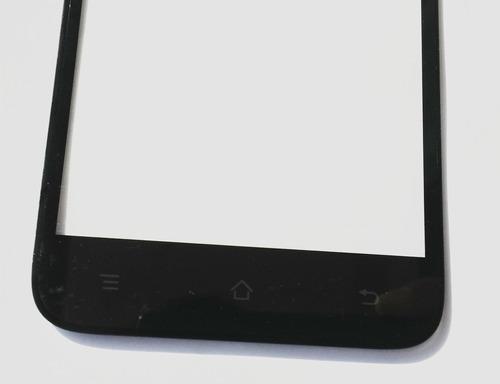 touch an500 an 500 smartphone meu entrega imediata