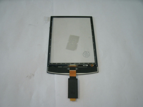 touch blackberry 9550-(original)